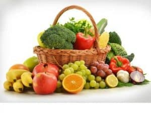 harvest_image